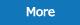 【岡山県加賀郡吉備中央町】精密プレス部品の製造、検査業務