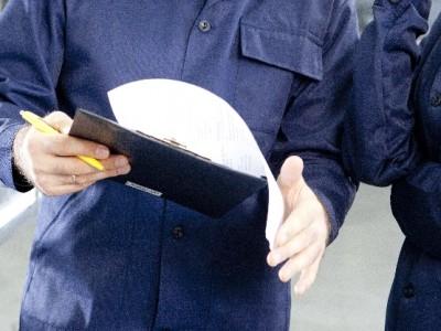 【三重県四日市市】タイヤ製造業務・検査、機械オペレーター・運搬