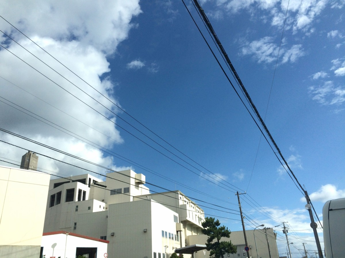 【岡山県倉敷市】鉄製品の運搬・ピッキング・洗浄業務