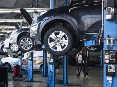 【大分県中津市】自動車内装品製造業務
